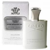 Туалетные духи 120 мл Creed Silver Mountain Water